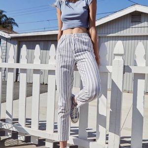 Tilden pants 🦋☁️
